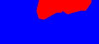 logo-1